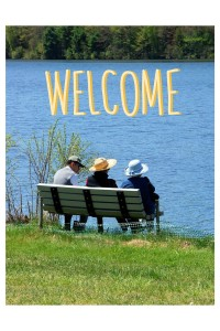 Holistic Seniors Welcomes You!